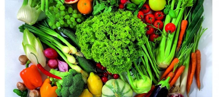 Nutrientes bons para saúde dos olhos